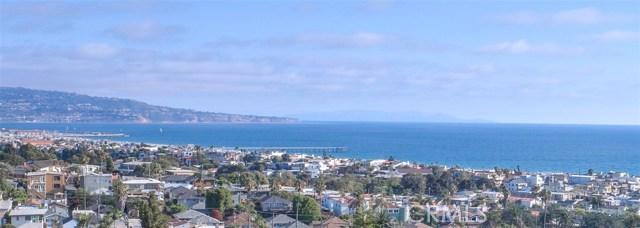 Eensgezinswoning voor Verkoop een t 919 1st Street 919 1st Street Manhattan Beach, Californië,90266 Verenigde Staten