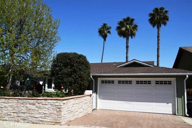 728 Loma Vista Street, El Segundo CA 90245