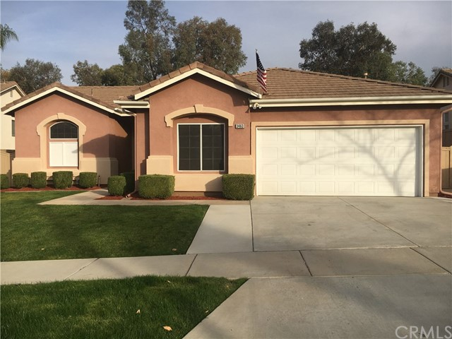 , CA  is listed for sale as MLS Listing PW18011517