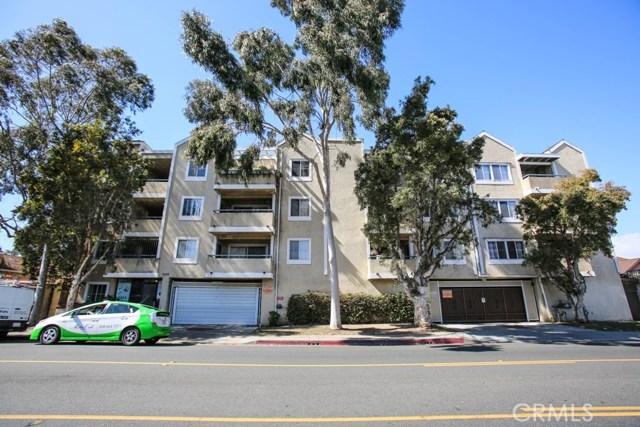 1629 Cherry Av, Long Beach, CA 90813 Photo 0