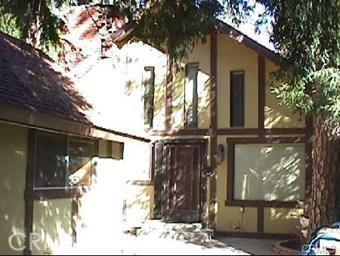23840 Straight Way Crestline, CA 92325 - MLS #: CV17232699