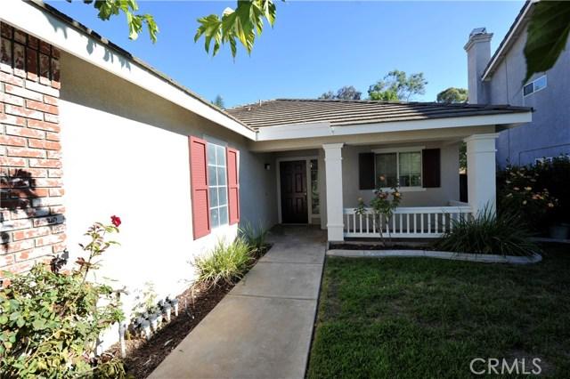 31691 Loma Linda Rd, Temecula, CA 92592 Photo 2