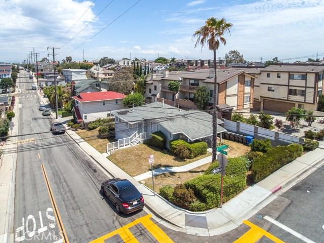 2101 Rockefeller Ln, Redondo Beach, CA 90278 photo 7