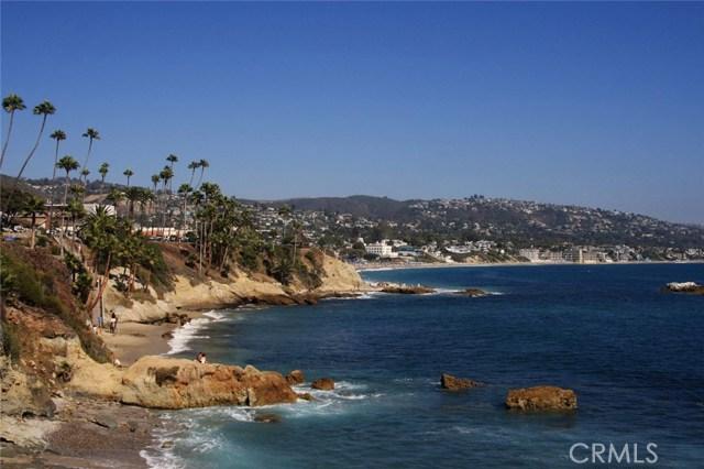 262 Jasmine Street 8, Laguna Beach, CA 92651