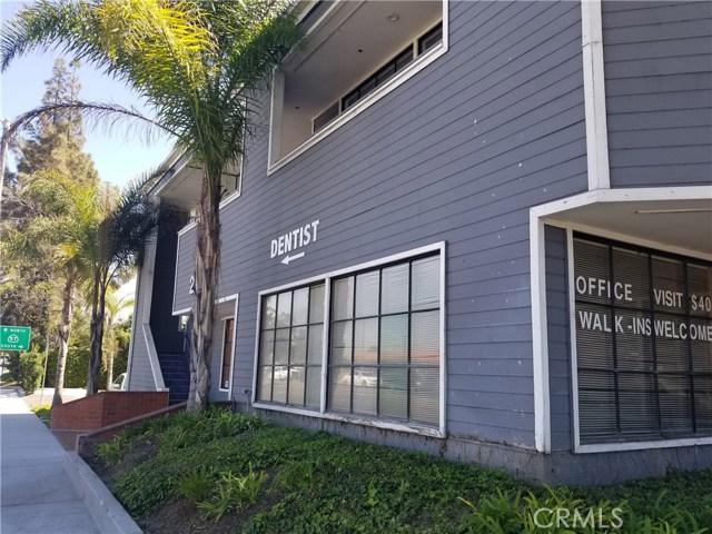 2500 E Ball Rd, Anaheim, CA 92806 Photo 2