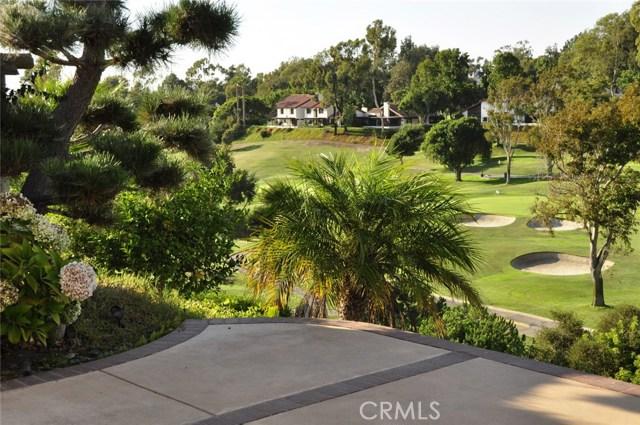 Single Family Home for Rent at 340 Loma Larga Drive Solana Beach, California 92075 United States