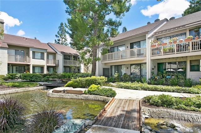 Garden Grove CA 92840