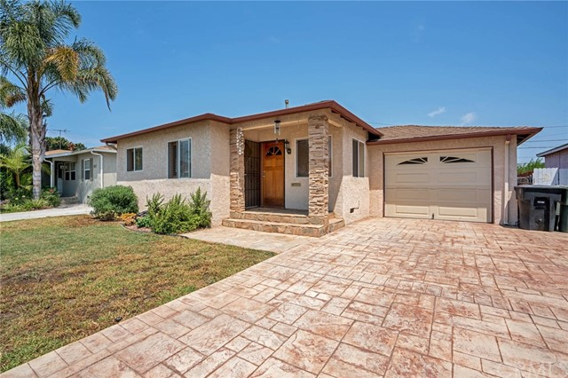 3621 W 177th Street Torrance, CA 90504 - MLS #: SB18185824