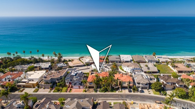 Photo of 246 Avenida Vista del Oceano, San Clemente, CA 92672