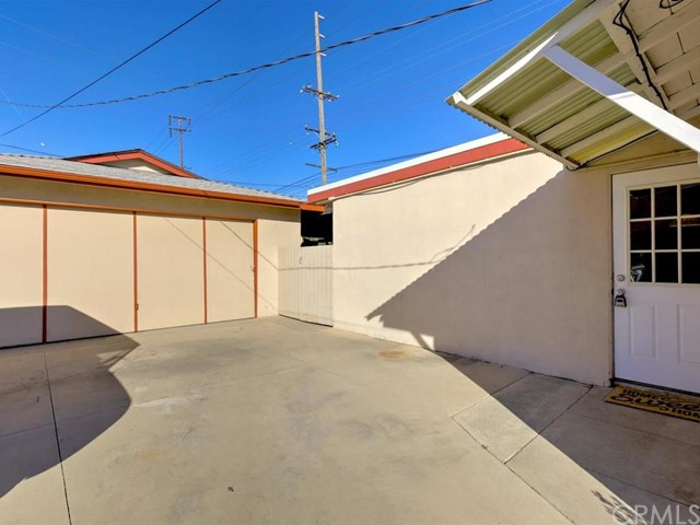547 N Hampton St, Anaheim, CA 92801 Photo 32