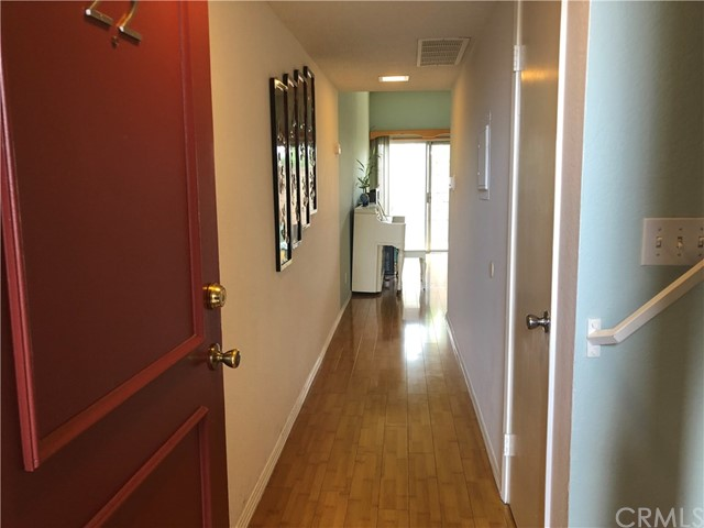 8322 Bolsa Ave Unit 22 Midway City, CA 92655 - MLS #: RS18151253
