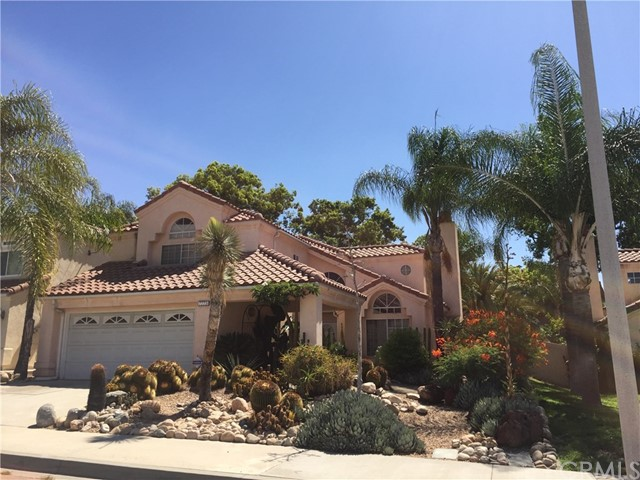 , CA  is listed for sale as MLS Listing EV18034044