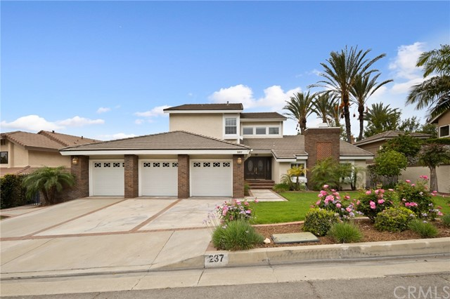 Photo of 237 Morgan Ranch Road, Glendora, CA 91741