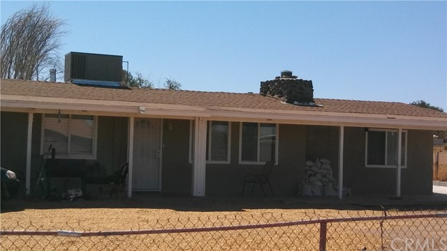 15191 Manzanita Street, Hesperia, CA, 92345