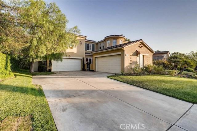 8140 E Bailey Way, Anaheim Hills CA: http://media.crmls.org/medias/455feb1c-700e-481b-a85e-98033eaaac6e.jpg