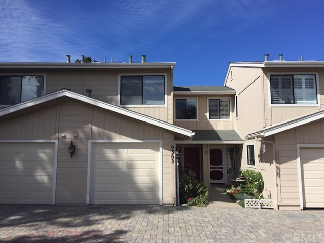 9363 Jasper Avenue 2, San Simeon, CA 93452