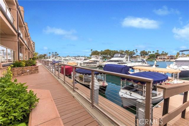 633 Lido Park Drive, Newport Beach CA: http://media.crmls.org/medias/4562f7a4-544d-4906-bfdb-d38ff8e5599c.jpg
