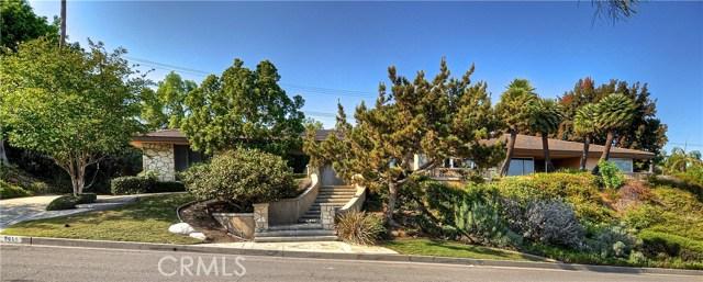 1411 Miramar Drive, Fullerton CA: http://media.crmls.org/medias/4565f1f4-c231-4e66-a9fc-afcb52e4235c.jpg
