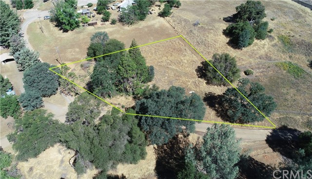 Detail Gallery Image 1 of 1 For 5145 Fournier Rd, Mariposa,  CA 95338 - – Beds | – Baths