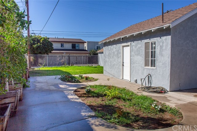 1312 E 16th Street Long Beach, CA 90813 - MLS #: OC18199987