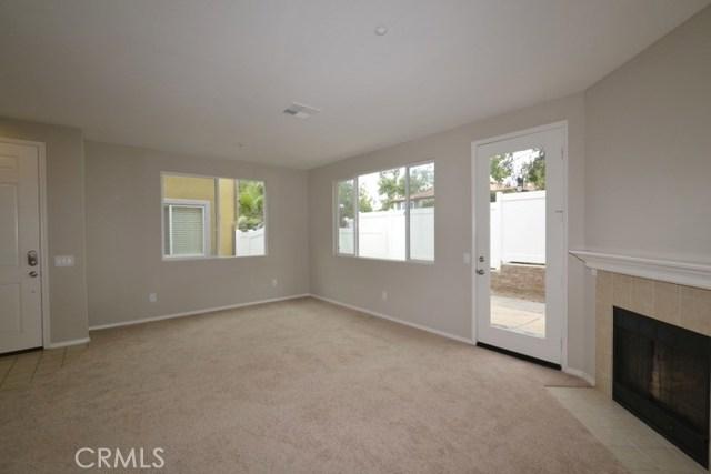 27936 John F Kennedy Drive Unit B Moreno Valley, CA 92555 - MLS #: IG18119176