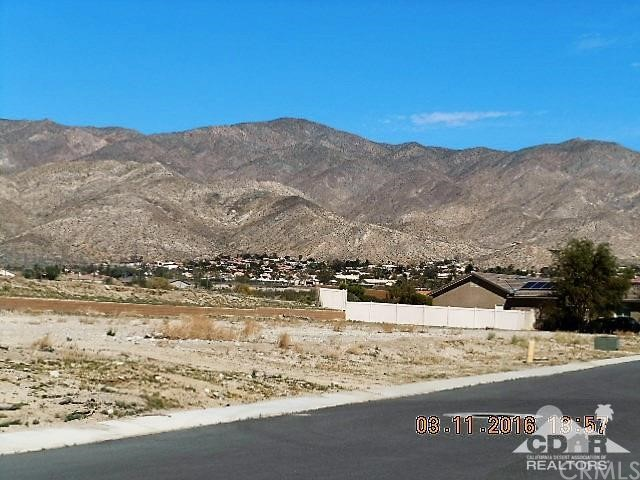 0 Bald Eagle Lane, Desert Hot Springs CA: http://media.crmls.org/medias/456e4501-c679-4d9a-8f7f-4e569c3ec9d1.jpg