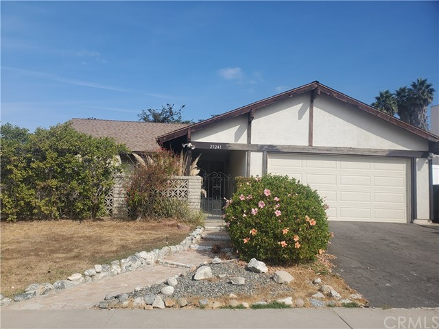 Photo of 25241 Campo Rojo, Lake Forest, CA 92630