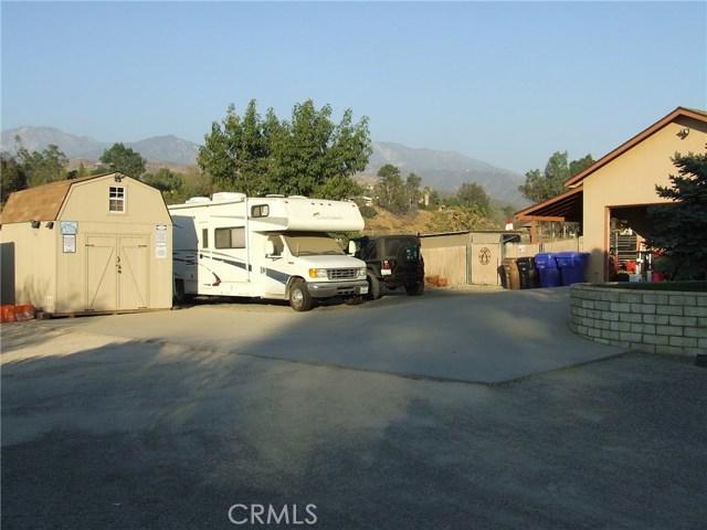 13197 Bryant Street Yucaipa, CA 92399 - MLS #: EV17247121