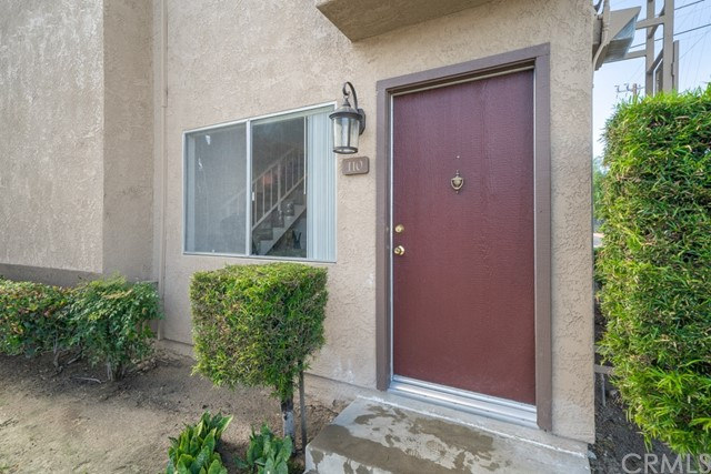 500 N Tustin Av, Anaheim, CA 92807 Photo 4