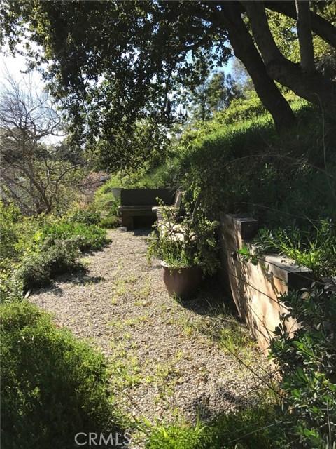 665 Old Mill Rd, Pasadena, CA 91108 Photo 22