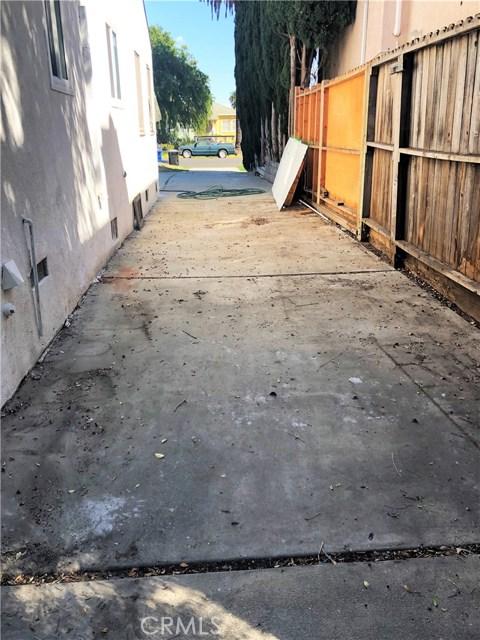 4035 Marcasel Ave, Los Angeles, CA 90066 photo 30