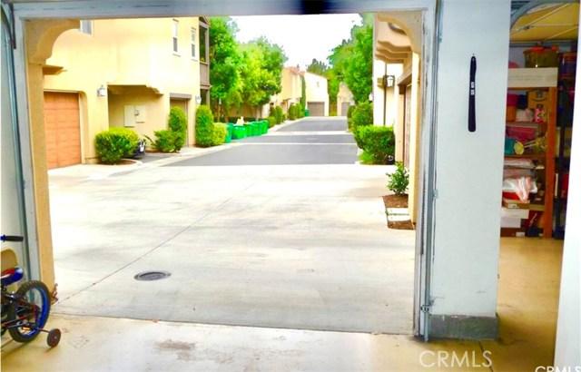 8 Costa Brava Irvine, CA 92620 - MLS #: OC18048801