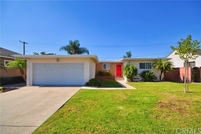 2281 Fanwood Av, Long Beach, CA 90815 Photo