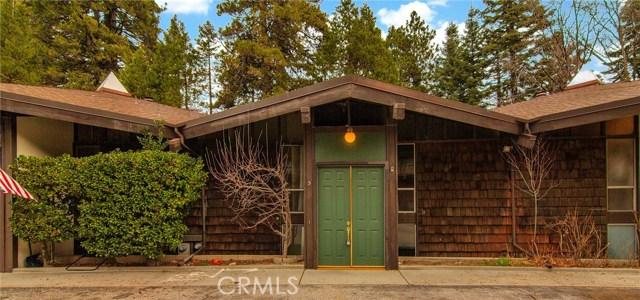 872 Sierra Vista Drive, Twin Peaks CA: http://media.crmls.org/medias/45776741-b5ae-45bf-970f-292cd059b24a.jpg