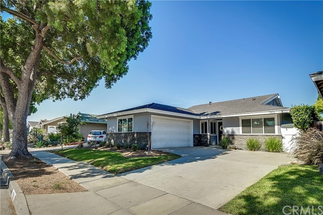 7901 E Ring Street, Long Beach CA 90808