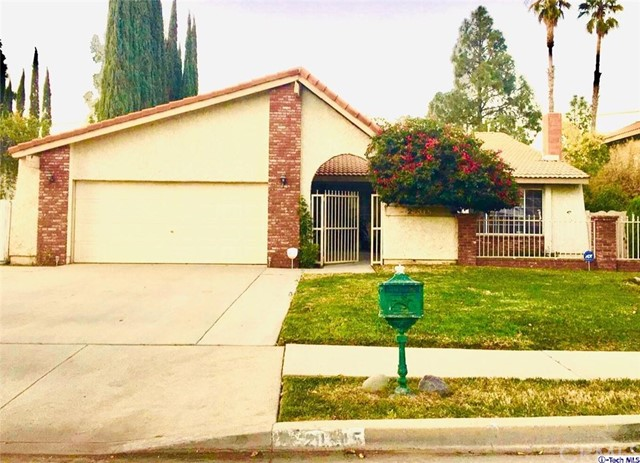 , CA  is listed for sale as MLS Listing 318004328