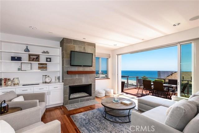 2909 Highland Avenue  Manhattan Beach CA 90266