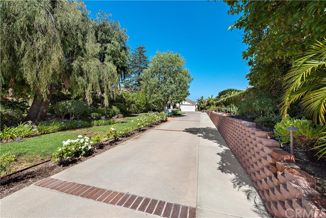 Photo of 26514 Dineral, Mission Viejo, CA 92691