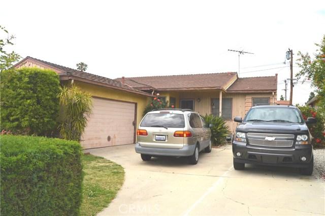 Photo of 2305 W 161st Street, Torrance, CA 90504