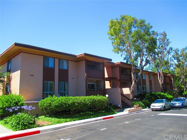 5937 Armaga Spring Rd, Rancho Palos Verdes, CA 90275 Photo