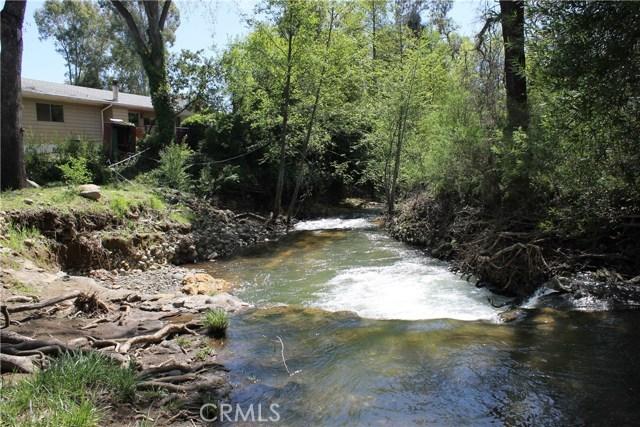 3179 Dry Creek Road, Butte Valley CA: http://media.crmls.org/medias/457dc882-fe3a-4909-9f69-964e0c984e89.jpg