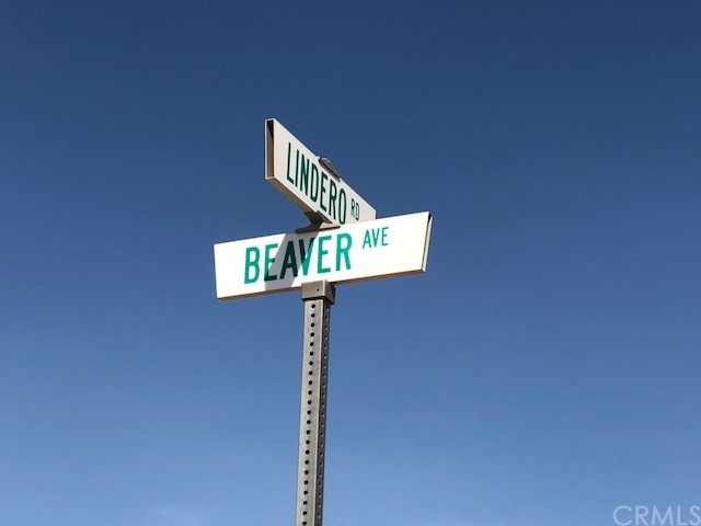 12262 Beaver Avenue,Victorville,CA 92392, USA