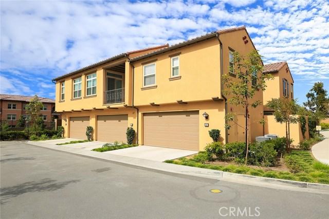215 Excursion, Irvine, CA 92618 Photo 21