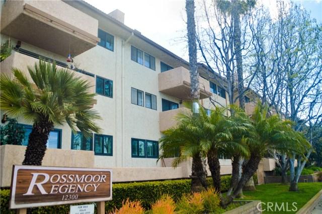 12300 Montecito Road Unit 11, Seal Beach CA 90740