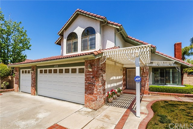 1153 TOLKIEN ROAD, RIVERSIDE, CA 92506  Photo 2