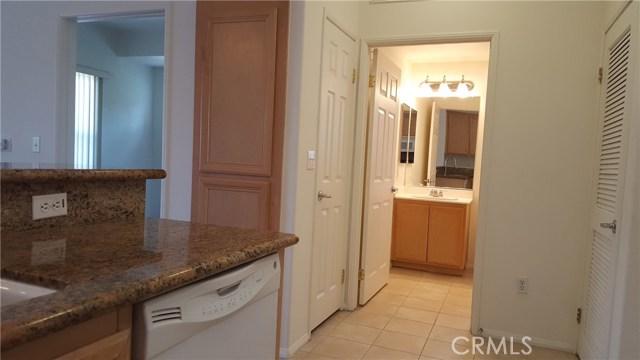 3550 Torrance Boulevard, Torrance CA: http://media.crmls.org/medias/45814bdd-5084-4d2f-ac3e-baa4bd1942c9.jpg