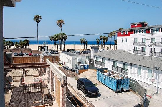 14 Ozone Ave 4, Venice, CA 90291 photo 8