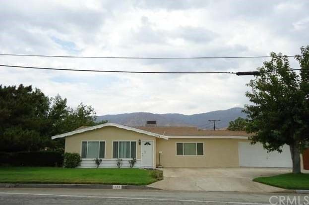 1204 E Marshall Bl, San Bernardino, CA 92404 Photo