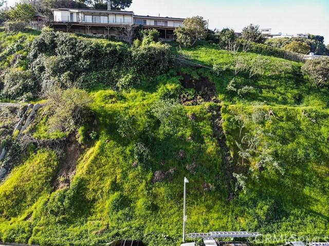 0 Don Ricardo Dr, Los Angeles, CA 90008 Photo 8