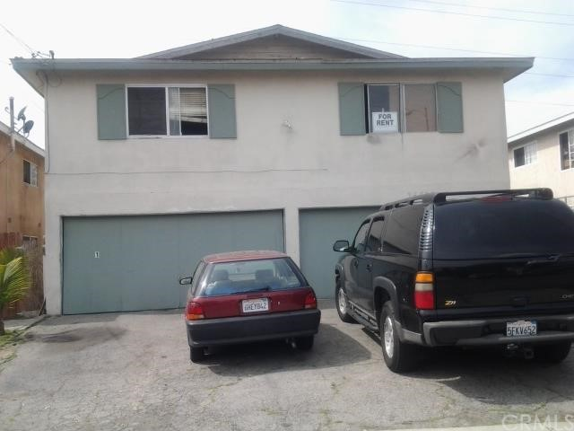 Single Family for Sale at 16619 Denver Avenue S Gardena, California 90248 United States
